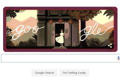 PETALING JAYA: The Google search engine on Saturday featured a doodle…