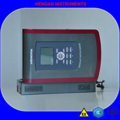 #HA6600-02 #Gas #Alarm #Control #Panel #RS-485 #Protocol #Hart #Protocol