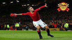 Prediksi Manchester City vs Manchester United 2 November 2014