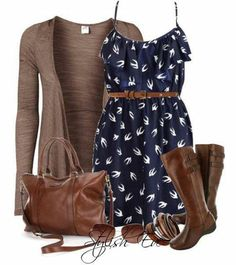 womens outfits find more women fashion on www.misspool.com
