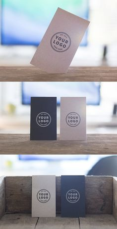 50 Best Branding, Stationery PSD Mockups for Designers