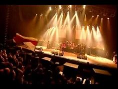 Anathema - A Moment In Time (2006) full concert
