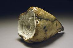 Stephanie Craig ceramic artist