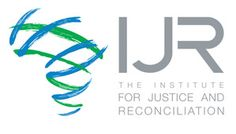The Institute for Justice and Reconciliation (IJR) announces the convening of a three week intensive Transitional Justice in Africa Fellowship Programme. Lessons Learned, Programming, Conference, Learning, South Africa, Future, Organizations, Future Tense, Studying