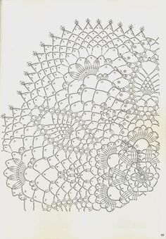 00097.jpg (1112×1600)