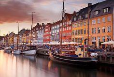 Nyhavn.com | Home