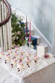 833 best unique wedding ideas images in 2019 wedding decor rh pinterest com