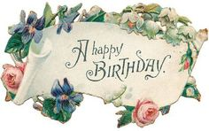 Little Birdie Blessings : Birthday & Blogiversary Giveaway