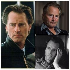 """Sam Shepard  died Thursday, July 27, 2017 of Lou Gehrig's Disease at age 73. Playwright, Director and Academy Award nominated actor for """"The Right Stuff.""""   He had roles in such films as: """"Black Hawk Down"""" """"Mud"""" """"Days of Heaven"""" """"The Notebook"""" """"August: Osage County."""""""