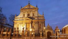 Are you looking for a #holiday to #Krakow?Book your trip in Krakow Poland.https://goo.gl/R0sp1V