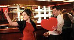 Fawn Moscato - Happy Valentine's !