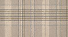 Axminster Carpets - NEW - Myth and Moor - Moorland Ramble