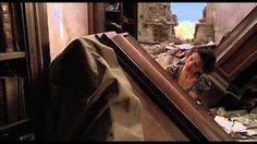der englische patient ganzer film german - YouTube Juliette Binoche, Youtube, The Originals, Music, Movies, Musica, Musik, Muziek, Music Activities