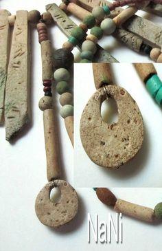 indígena. | Flickr - Photo Sharing!