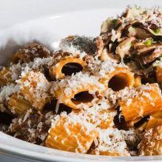 10 Hottest New Restaurants in DC - Zagat