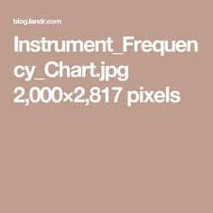 Instrument_Frequency_Chart.jpg 2,000×2,817 pixels