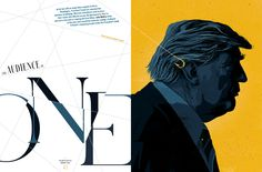 jason lancaster design Lancaster, Layout, Movie Posters, Fictional Characters, Design, Art, Page Layout, Art Background, Film Poster