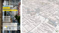 Nokia Here Maps coming to all Windows 8.1 devices - http://www.aivanet.com/2014/02/nokia-here-maps-coming-to-all-windows-8-1-devices/
