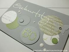 Zum Geburtstag Best Picture For DIY Stationery storage For Your Taste You are looking for something, Diy Stationery Storage, Stationery Design, Invitation Design, Diy Birthday, Birthday Cards, Happy Birthday, Fabric Stamping, Stamping Up, Handmade Wedding Invitations