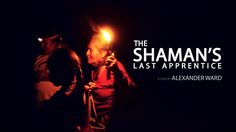 'The Shaman's Last Apprentice' is a narrative documentary focusing on the story of Rebekah Shaman, who in 1997 followed a vision she received from a Shaman calling her to the Amazon, where she found and studied intensively with a powerful Ayahuasquero Shaman in A LITTLE village nestled in a remote corner of the Amazon rainforest. Now she tells of her unique story working with the Shaman and Ayahuasca to connect with Mother Earth.