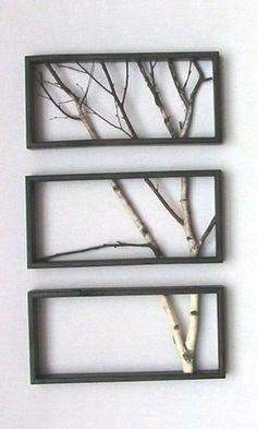 Cool DIY idea