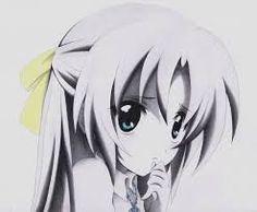 Shion Sonozaki from Higurashi no Naku Koroni. Estimated time: 27 hours Shion and Higurashi no Naku Koroni © Shion Sonozaki 2 When They Cry, Crazy Girls, Manga Games, Thriller, Manga Anime, Crying, Horror, Cosplay, Fan Art