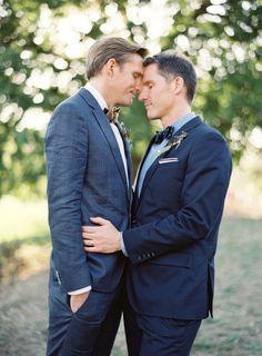 Gold Creek MT Single Gay Men