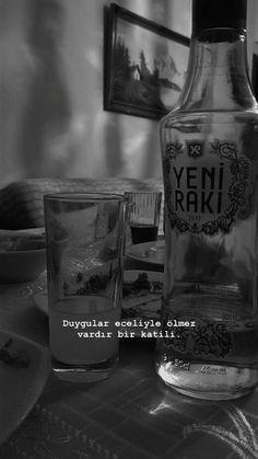 Creative Instagram Stories, Instagram Story Ideas, Happy Birthday Captions, Whiskey Bottle, Vodka Bottle, Alcohol Aesthetic, Learn Turkish Language, Fake Girls, Fake Photo