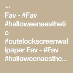 Fav - #Fav #halloweenaesthetic #cutelockscreenwallpaper Fav - #Fav #halloweenaesthetic   Retro wallpaper iphone, Iphone wallpaper vintage, Retro wallpaper