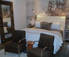 Bedroom Small Bedroom Remodel Ideas Industrial Bed Color Schemes For Bedrooms Purple 640x524 One Bedroom Industrial Bed Interior Design