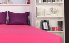Pat rabatabil Dublu Sliding Suit Suits, Bed, Inspiration, Furniture, Home Decor, Biblical Inspiration, Decoration Home, Stream Bed, Room Decor