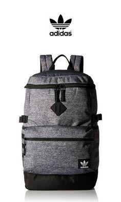 Adidas Backpack Originals Backpack Adidas Sneakers Pinterest Adidas, Backpacks 251423