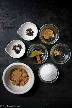 how to make homemade potassium nitrate