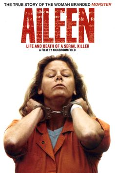 Can't stop thinking about The Jinx? These 5 true crime documentaries, including Aileen: Life and Death of a Serial Killer, will satisfy your thriller fix.