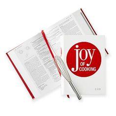 Vinyl-Bound The Joy
