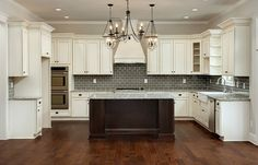 821 best Carolina Cabinet Warehouse images on Pinterest | Cabinet ...