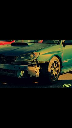 Subaru Exclusivemp.com