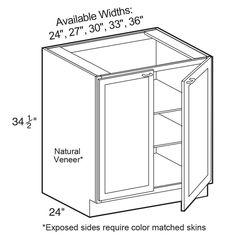 9 best chez baxter melino images dressers kitchen cabinets rh pinterest com