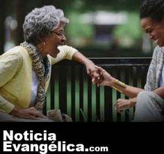 """Película cristiana """"Cuarto de Guerra"""" recauda 11 millones de dólares en su debut"""