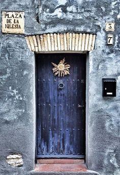 Renau, Tarragona, Spain
