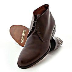 noharm darwin boot - pricey at around $250