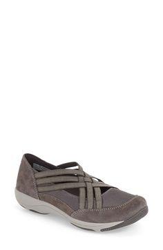 Dansko 'Hilde' Slip On Sneaker ...