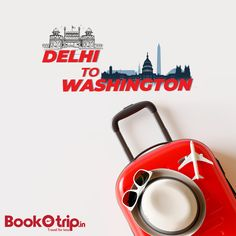 Cheap Flights from Delhi to Washington DC, Travel for less with BookOtrip. Exclusive phone only flight deals on Delhi to Washington DC Flight tickets. Washington Dulles International Airport, Indira Gandhi, Travel Flights, Cheap Flight Tickets, Flight Deals, Cheap Flights, Washington Dc, Flight Specials, Low Fare Flights