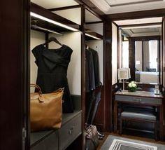 The Peninsula Paris | Superior Room | Rooms & Suites Paris