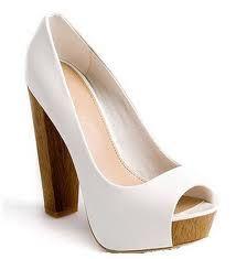 b9d7ef3bbd3f2 zapatos dama 2013 - Buscar con Google