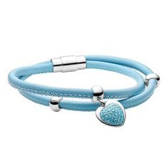 Tocara bracelet Bracelet blue Stainless steel Online order at : https://www.tocaraplus.com/sylviedenault/IndvItem.asp?InventoryID=2842