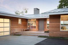 ranch-home-renovation-sdn3