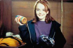 50 Ideas De Juego De Gemelas En 2020 Lindsay Lohan Juegos De Gemelos Peliculas Apoco, no?? de angel thelmar, que 331 personas siguen en pinterest. 50 ideas de juego de gemelas en