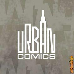 Ariane Theiller di Urban Comics tra le vittime di Parigi - http://www.afnews.info/wordpress/2015/11/15/ariane-theiller-di-urban-comics-tra-le-vittime-di-parigi/