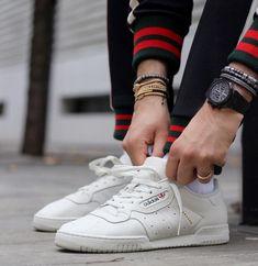Adidas Busenitz pro Teal (por cubberten) usaría que